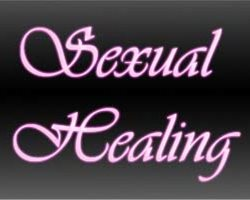 What is Sexual Healing?
