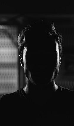 Why Do Men Love A Blowjob?