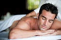 Mixed Massages: A Therapist Balances Healing With Sexual Expectations