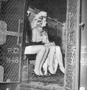 Above Our Nelly Knees: The Stonewall Riots at 40