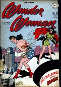 Carnality in Comics: A Whirlwind History of Sex in the Medium