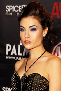 Deconstructing Sasha Grey: From XXX-treme to Mainstream