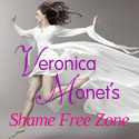 Shame Free Zone: Finding Your Heart In Your Pants