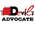 The Devil's Advocate: Why I Hate Hate Crimes