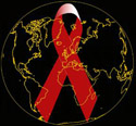 Mr. Sexsmith's Other Girlfriend: World AIDS Day & Public Health Activism