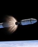 Special Anniversary Celebration: Nina Hartley Meets Dildos in Space!