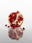 Sex and Pomegranates 101