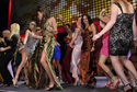 AVN Adult Entertainment Expo 2011