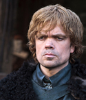 Prostitution in Game of Thrones – Who's Fucking Who?