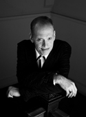 John Waters: The Old Rules Are No Longer In Effect
