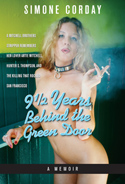 Simone Corday: Sex and Scandal Behind The Green Door