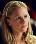 True Blood: Why Not Have Both?