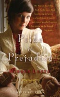 Pride and Prejudice and Porn
