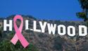 Celebrating 8 Women Who Battled Breast Cancer In The Public Eye