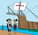 Syphilis in Europe: Don't Blame Columbus