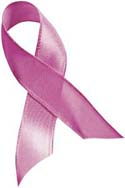 Breast Cancer Awareness: A Tale of Two Sisters