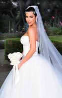 Kim Kardashian and the Sanctity of Marriage: A History of Marriage — Part One