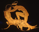 9 Strangest Birth Control Secrets from the Ancient World