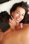 Sex and Happiness: Where do you fit in?