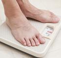 Fat: Mind Over Matter?