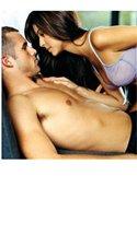 5 Ways to Control a Man