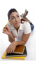 Continuing education – The benefits of classes and conferences.