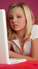 Growing up Sexual: Puberty in the Internet Age
