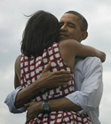 So Barack Obama Won The Election: What Does That Mean for Sex-Positivity?