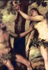 Sex & Religion: The Beautiful and the Damned
