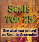 Top 25 Most Popular Articles in September 2012