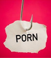 Porn Desensitization