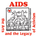 AIDS–the Arts and the Legacy of Activism