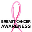 The Breast Cancer Awareness Project