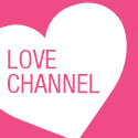 Love Channel