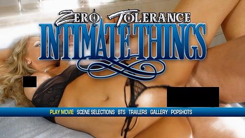 Intimate01