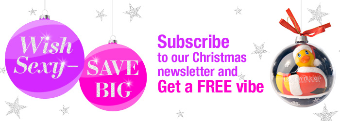 Christmas 2011 Subscription Offer
