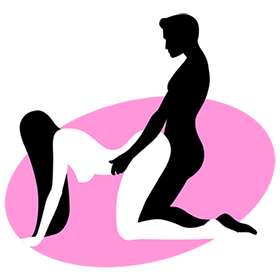 Natural diet and supplements for low sexual stamina problem in men
