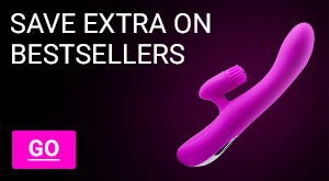 Save Extra On Bestsellers