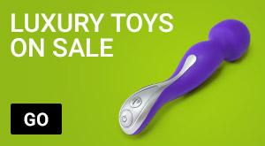 Luxury Toys On Sale