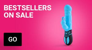 Bestsellers On Sale