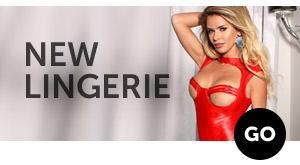 New Lingerie