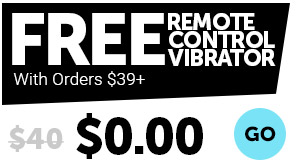 Free Remote Control Egg With Orders $39+