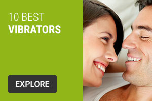 7 Best Vibrators
