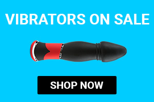 Vibrators On Sale