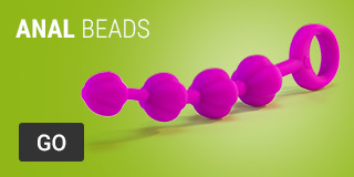 Explore Anal Beads
