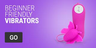 Vibrators for beginners