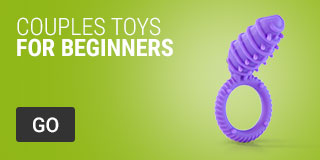 Couples toys for beginners
