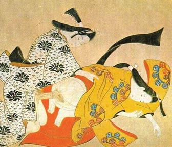 Sigimura Jihei