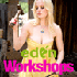 Eden Workshops