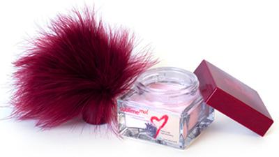 Kissable Glamour Powder - $19.90